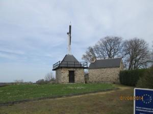 Saint Marcan_0707 (35)
