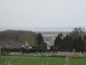 Saint Marcan_0707 (44)