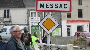 Messac 065