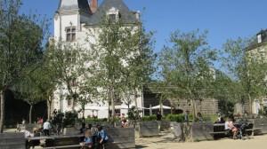 Nantes_1066 (92)