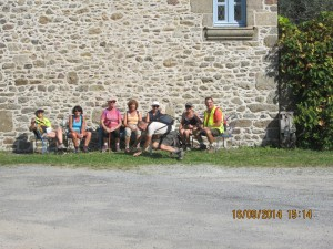 St Coulomb (31)
