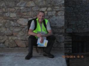 Saint Morand (25)