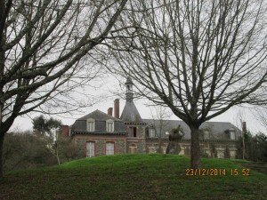 Chateaugiron (18)