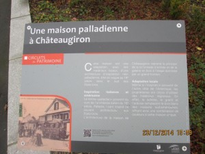 Chateaugiron (23)