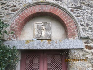 Chateaugiron (27)