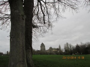 Chateaugiron (5)