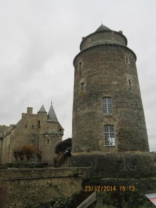 Chateaugiron (7)
