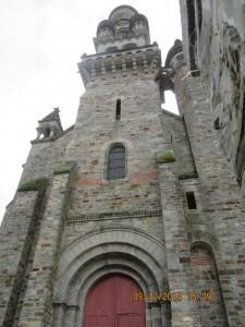 St Senoux (3)
