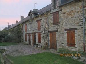 St Senoux (46)