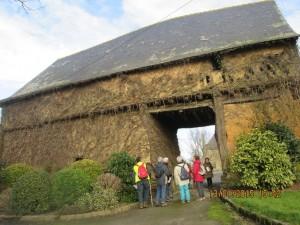 La Chapelle des Fougeretz (10)