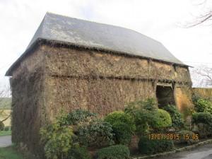 La Chapelle des Fougeretz (15)