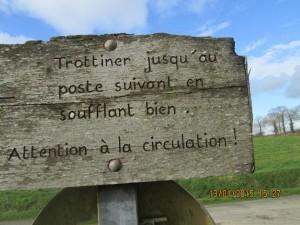 La Chapelle des Fougeretz (7)