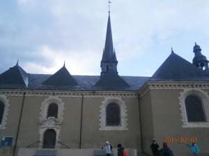 Saint Armel (55)