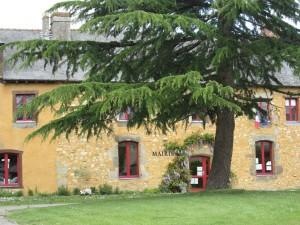 Vignoc (1)