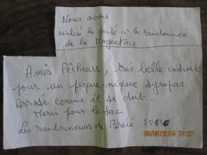 Trans la Forêt (42)