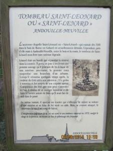 Trans la Forêt (81)
