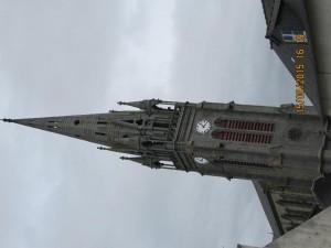 St Méloir des Ondes (1)