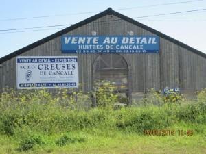 St Méloir des Ondes (12)