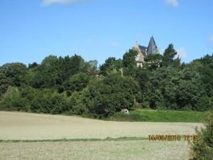 St Méloir des Ondes (13)