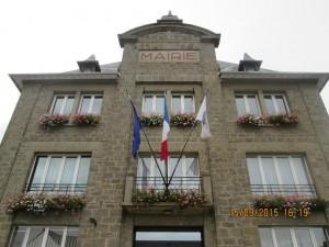 St Méloir des Ondes (2)