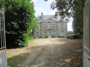 St Méloir des Ondes (32)
