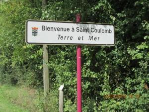 St Méloir des Ondes (42)