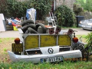 Louvigné-du-Désert (23)