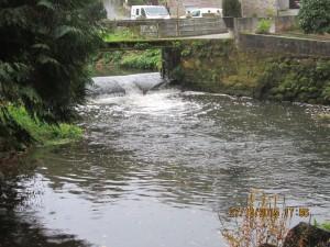 Le Moulin de Guyon