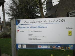 St Médard (1)