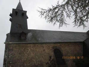 St Médard(26)