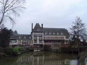 Chateaubourg(3)Ar_Milin