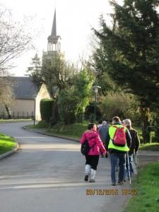 St Aubin du Pavail (11)