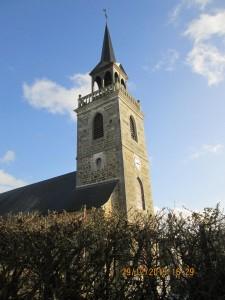 St Aubin du Pavail (12)