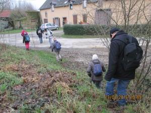 Chasné sur Illet (2)