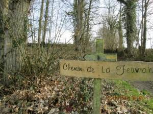 Le Petit Fougeray (30)