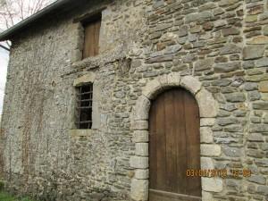 St Armel (13)