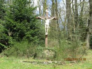 St Senoux (1)