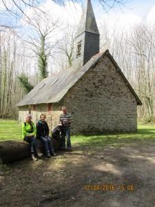 St Senoux (2)