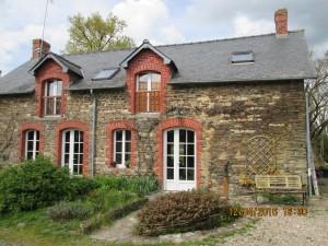 St Senoux (8)