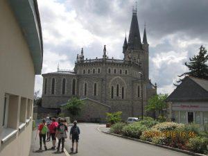 Chateaubourg_St Melaine (38)