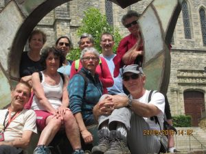 Chateaubourg_St Melaine (43)