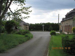 Chateaubourg_St Melaine (56)