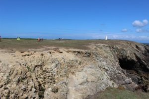 Ouessant Yves (115)