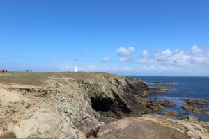 Ouessant Yves (116)