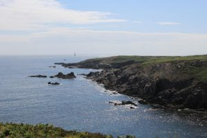 Ouessant Yves (122)