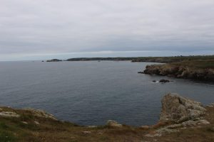 Ouessant Yves (148)