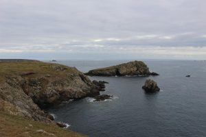 Ouessant Yves (150)