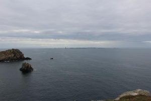 Ouessant Yves (151)