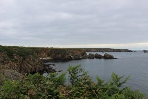 Ouessant Yves (157)
