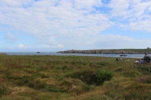 Ouessant Yves (16)